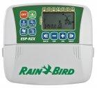 Rain Bird RZX 4i elektronická ovládací jednotka, 4 sekce