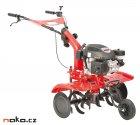 HECHT 778 motorový benzínový kultivátor
