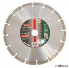 METABO diamantový kotouč segmentový 230mm 62431000