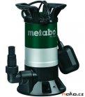 METABO ponorné čerpadlo PS 15000 S pro odpadní vody