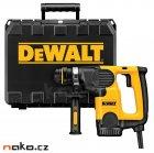 DeWALT D25330K sekací kladivo