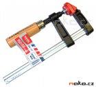EXTOL PREMIUM svěrka F - stolařská 150x50mm 8815052