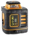Rotační laser GeoFennel FL 210 A