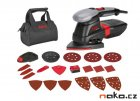 SKIL 7226 FOX 6in1 multi bruska F0157226AC