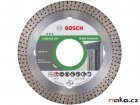 BOSCH diamantový dělicí kotouč Best for Hard Ceramic 85x22mm 2608615075