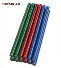 STANLEY tavné tyčinky barevné, 11,3x101mm STHT1-70436, 12ks