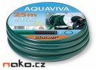 "CLABER 9051 1/2"" 25m hadice zahradní AQUAVIVA"