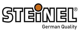 Logo značky Steinel